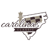 Second Annual Carolinas Classic