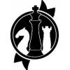 2015 NC K-12 Chess Championship