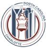 2018 NC K-12 Chess Championship