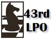 44th LPO