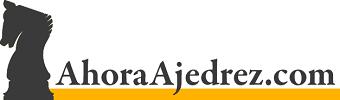 Magistral Restaurant Barreda