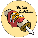 Big Enchilada Chess Tournaments in North Carolina