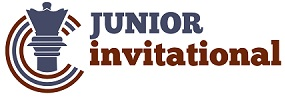 Junior Invitational