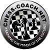 The Glenn Center - Chess-Coach.net