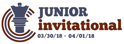Live Coverage: Spring 2018 CCCSA Junior Norm Invitational, March 30 - April 1, 2018