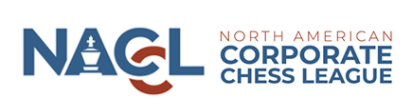North American Corporate Chess Leaguge