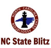 2017 NC Blitz Championship