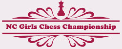 2018 NC Girls Chess Championship