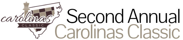 Second Annual Carolinas Classic