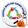 TMSA - Halloween Challenge