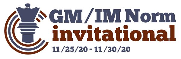 GM/IM Invitational