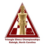 2016 Triangle Chess Championships