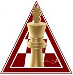 Triangle Chess Championship - Triangle Chess