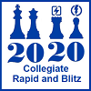 Collegiate Rapid Blitz