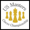 2017 US Masters and NC Open
