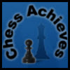 Chess Achieves: Individual K-12