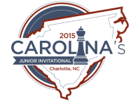 2015 Carolina's Junior Invitational