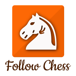 Follow Chess