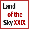 Land of the Sky XXIX