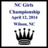 2014 NC Girls