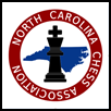 The 2015 North Carolina Chess Championships