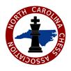 NC State Blitz Chess Championship
