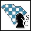 2015 SC State Championship